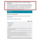 学校法人聖マリアンナ医科大学 メール – Should Proactive High-Dose IV Iron Be Preferred in Patients with Kidney Failure__ページ_2